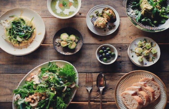 STUDIOKOMPAS|ライフスタイルに合わせた 運動習慣・食習慣の構築