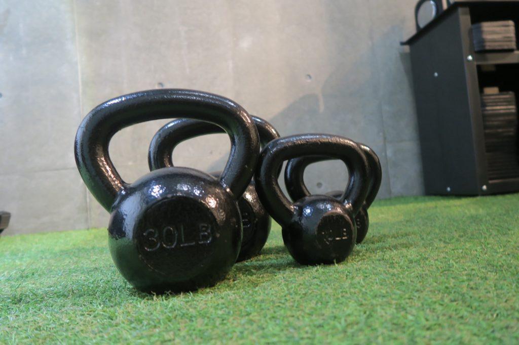 トレーニング器具|KOMPAS